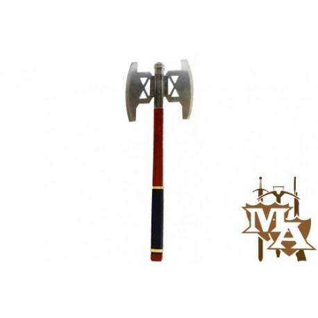 Gimli Axe Lord of the Rings / The Hobbit