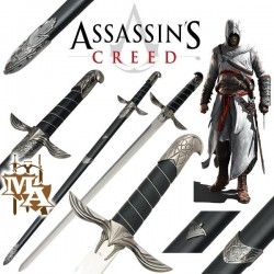 Sword of Altair Assassins Creed