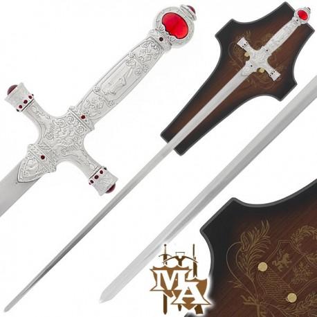'Harry Potter' Sword of 'Godric Gryffindor' Style Sword