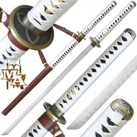 The Walking Dead 'Michonne's' Katana Sword