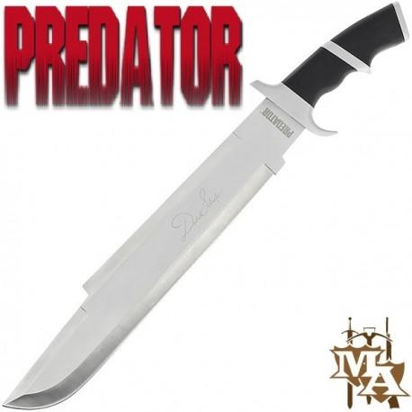 20'' Predator Style Movie Replica Knife