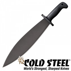 Cold Steel Smatchet