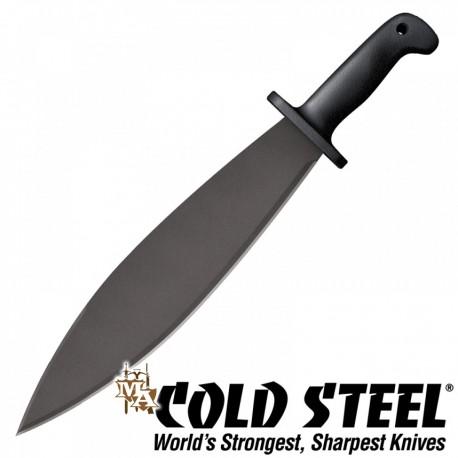 Cold Steel Smatchet