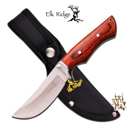 Elk Ridge Field Knife ER-545BW