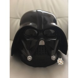 Star Wars Darth Vaderr Helmet