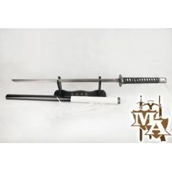 Single 'Kill Bill' Budd's Sword