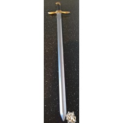Sword of Altair Assassins Creed Foam Cosplay
