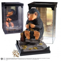 Magical Creatures - Niffler Noble Collection NN5248