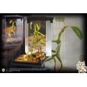 Magical Creatures - Niffler Noble Collection NN5248