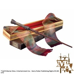 Harry Wand in Ollivander's box - Noble Collection NN7005