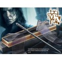 Professor Snape's Wand in Ollivanders Box - Noble Collection NN7150
