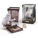 Magical Creatures Hedwig - Noble Collection NN7542