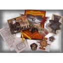 Ron Weasley Ron's Artefact Box