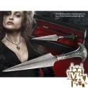 Bellatrix Lestrange's Dagger by Noble Collection NN7555