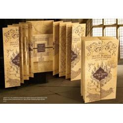 Harry Potter - Marauder's Map NN7888