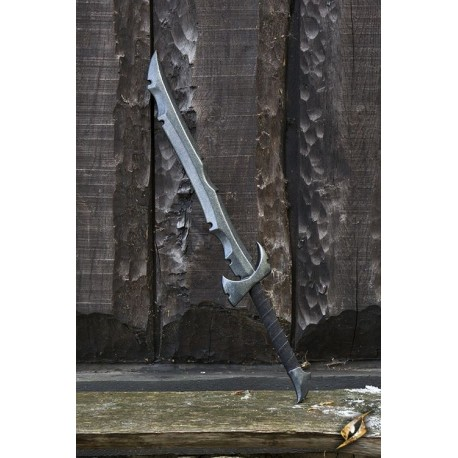 Assassin Sword 34 inches - LARP - Epic Armoury 402028
