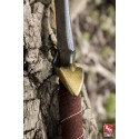 Ready For Battle Sword Elven 30 Inches - LARP - 402262