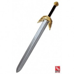 Ready For Battle Sword Wing 30 Inches - LARP - 402271