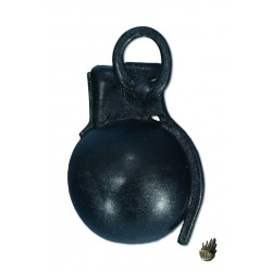 Hand Grenade - LARP Dark Moon Collection - 403506