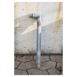 Lead Pipe - LARP Dark Moon Collection - 403510