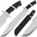 "20"" Predator Style Knife"