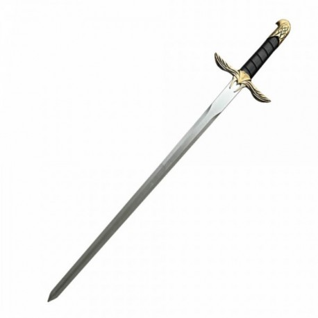 Assassin S Creed Altair Sword Foam Latex Weapon Master Of Arms
