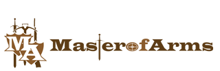 Master of Arms LTD.